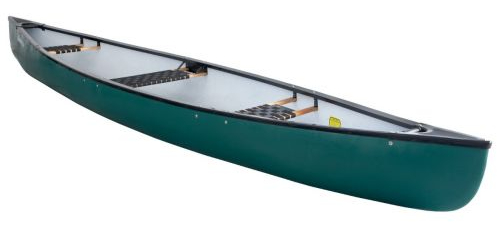 canoes_shop_winnipeg-01